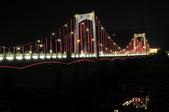 31. Jul 2011 大溪老街 and 大溪橋:DSC_0410.JPG