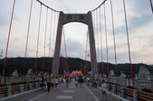 31. Jul 2011 大溪老街 and 大溪橋:DSC_0361.JPG