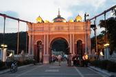 31. Jul 2011 大溪老街 and 大溪橋:DSC_0366.JPG