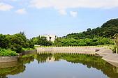 台北‧福德坑環保復育公園:DSC_0210.JPG