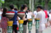 31. Jul 2011 大溪老街 and 大溪橋:DSC_0334.JPG