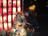 2010年燈會第一站高雄長榮碼頭:1613583534.jpg