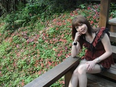 台北淡水緣道觀音廟~一定會十全十美的:1468728551.jpg