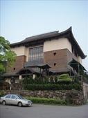 台北淡水緣道觀音廟~一定會十全十美的:1468728596.jpg