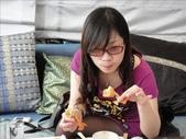 陽明山屋頂上的美食饗宴:1892429769.jpg