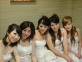 芙蓉寶貝溫馨的婚禮:1974715750.jpg