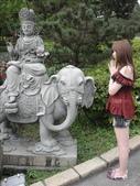台北淡水緣道觀音廟~一定會十全十美的:1468728559.jpg