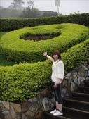 壯觀的桃園石門水庫:1492323006.jpg