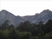 大陸行~黃山後山篇:1712404626.jpg