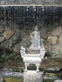 台北淡水緣道觀音廟~一定會十全十美的:1468728552.jpg