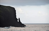 綠島陸之旅:1737228779.jpg