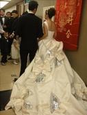 芙蓉寶貝溫馨的婚禮:1974715751.jpg