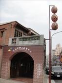 艋舺~意義是三小,我只知道義氣:1093077595.jpg