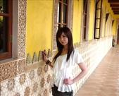 一座位於斗六市郊區的摩爾式秘密花園:1541233872.jpg