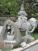 台北淡水緣道觀音廟~一定會十全十美的:1468728560.jpg