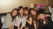 六姊妹ㄉ聚會:1269575116.jpg