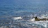 綠島陸之旅:1737228851.jpg