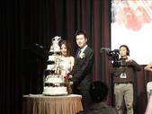 芙蓉寶貝溫馨的婚禮:1974715752.jpg