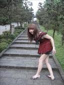 台北淡水緣道觀音廟~一定會十全十美的:1468728544.jpg
