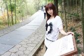 大陸行~千島湖篇:1699069023.jpg