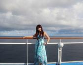 Star Cruises:1175800662.jpg