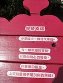 夢幻中的安妮公主花園:1852474166.jpg