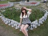 大黑松小倆口的愛情故事館:1438655410.jpg