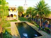 一座位於斗六市郊區的摩爾式秘密花園:1541233887.jpg