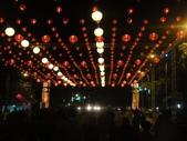 2010年燈會第一站高雄長榮碼頭:1613583537.jpg