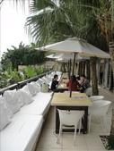 陽明山屋頂上的美食饗宴:1892429766.jpg