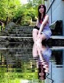 台北黃金博物館:1306917037.jpg