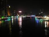 2010年燈會第一站高雄長榮碼頭:1613583546.jpg