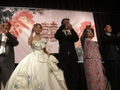 芙蓉寶貝溫馨的婚禮:1974715753.jpg