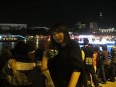 2010年燈會第一站高雄長榮碼頭:1613583530.jpg