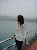 壯觀的桃園石門水庫:1492322938.jpg