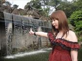 台北淡水緣道觀音廟~一定會十全十美的:1468728554.jpg