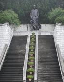 壯觀的桃園石門水庫:1492322992.jpg