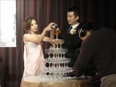 芙蓉寶貝溫馨的婚禮:1974715754.jpg