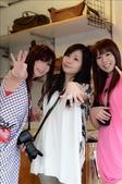 台北黃金博物館:1306917038.jpg