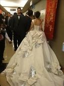 芙蓉寶貝溫馨的婚禮:1974715744.jpg