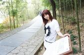 大陸行~千島湖篇:1699069012.jpg