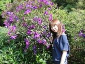 夢幻中的安妮公主花園:1852474104.jpg
