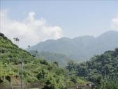 夢幻中的安妮公主花園:1852474103.jpg