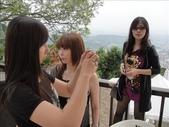陽明山屋頂上的美食饗宴:1892429758.jpg