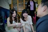 2013.3.3佳砡&光承幸福婚禮:1883457990.jpg