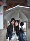 壯觀的桃園石門水庫:1492322932.jpg