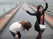 壯觀的桃園石門水庫:1492322939.jpg