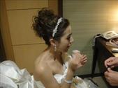 芙蓉寶貝溫馨的婚禮:1974715745.jpg