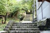 台北黃金博物館:1306917039.jpg