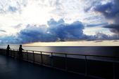 Star Cruises:1175800711.jpg